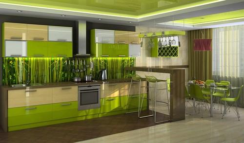 fotos-cozinhas-cor-verde-14.jpg