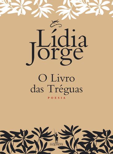 500_9789722067355_livro_das_treguas.jpg