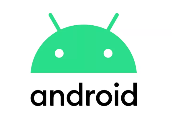 android-10-logo-new-q-1.png