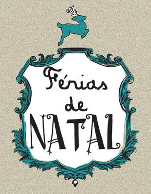FeriasNatal.jpg