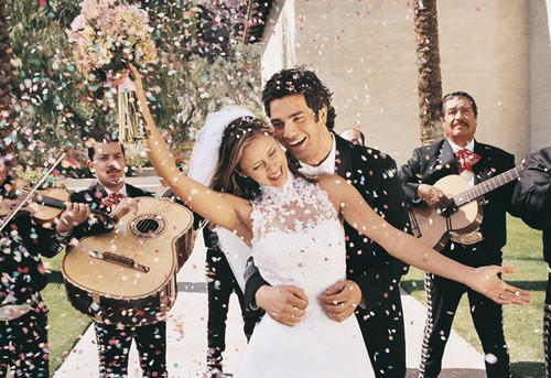 musica-na-festa-de-casamento.jpg