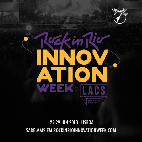 Rock in Rio Innovation Week @LACS.jpg