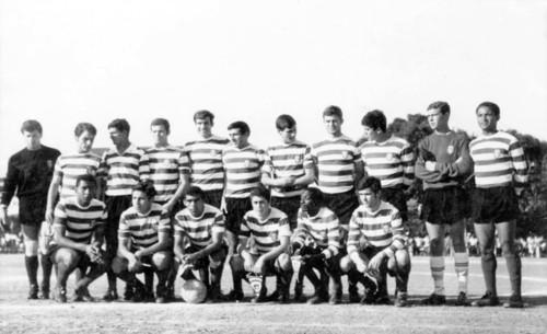 equipaSCP_seniores_1966.jpg