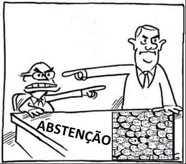 Abstenção2.png