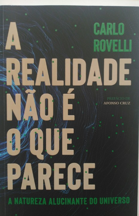 Carlo Roveli.JPG