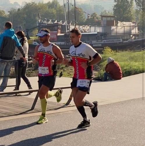 maratona porto 2.jpg