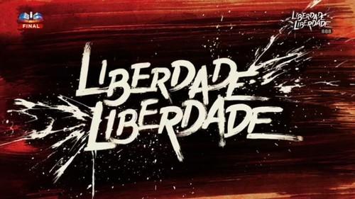Logo Liberdade Liberdade - final