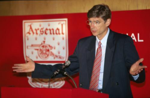 Arsenal-manager-Arsene-Wenger-8.jpg
