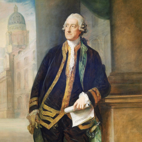 500John_Montagu_4th_Earl_of_Sandwich.jpg