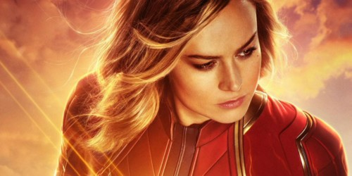 Captain-Marvel-Tickets-On-Sale-Brie-Larson.jpg