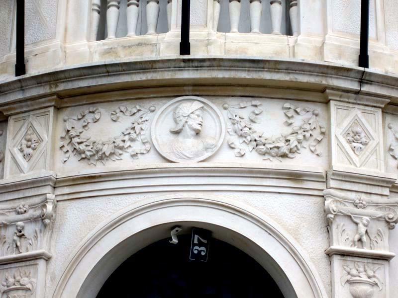 Fig. 35. Casa dos Martas. Pormenor. [Foto RA].JPG