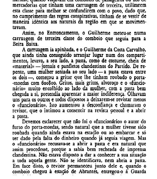 cardoso 2.png