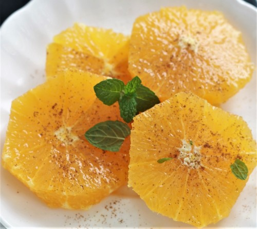 salada de laranja m.jpg