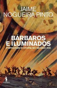 barbaros[1].jpg