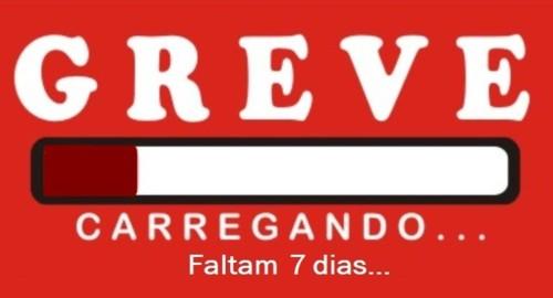 Greve-Carregando=Faltam7dias.jpg