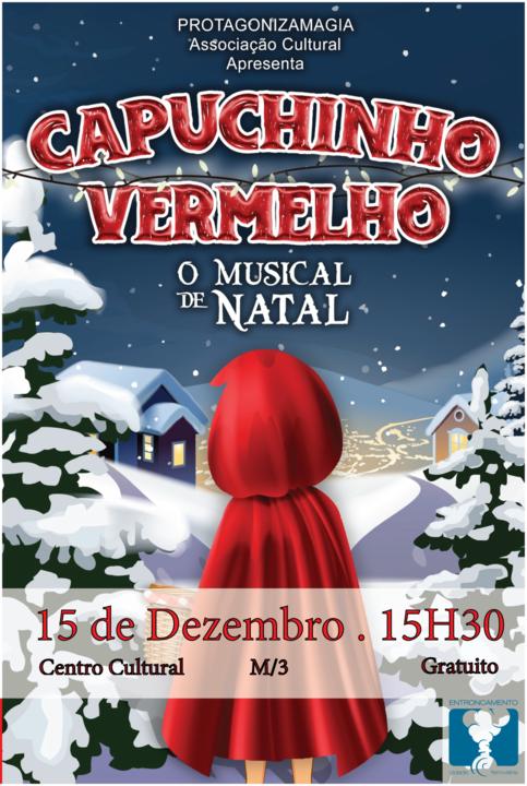 capuchinho_Vermelho_cartaz.png