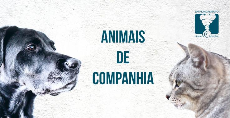 AnimaisCompanhia_Slider.jpg