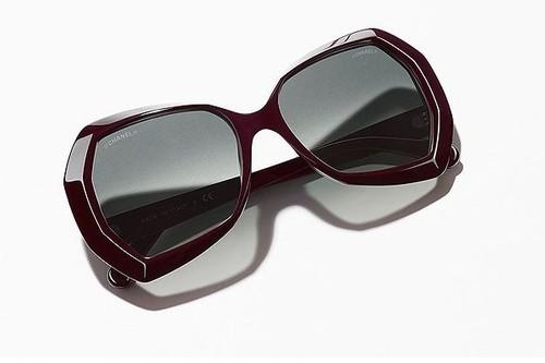 chanel-oculos-sol-campanha-06.jpg