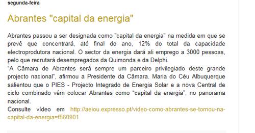capital da energia.png