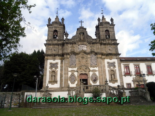 Guimaraes_Penha_41.JPG