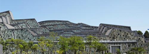 zhanghua-liuzhou-suiseki-hall-designboom-07.jpg