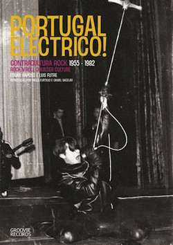 Portugal-Electrico.jpg