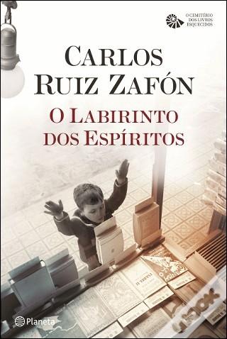O_Labirinto_dos_Espíritos_2016