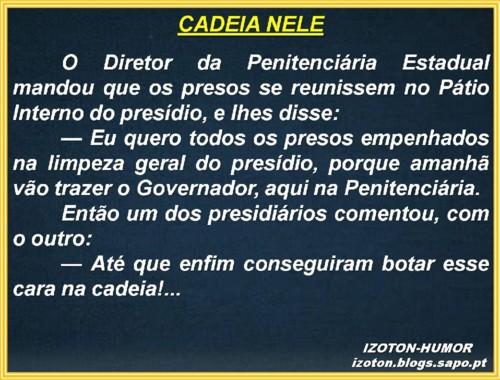CADEIA NELE.jpg