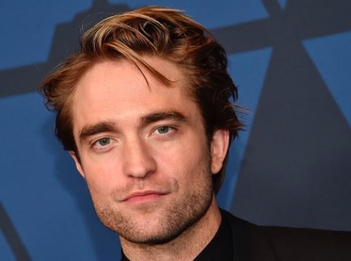 Robert Pattinson (1).jpg
