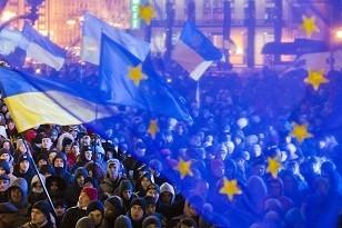 Euromaidan_01.JPG