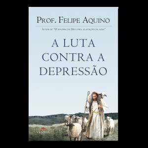 a_luta_depressao-300x300.png