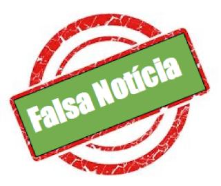 falsa.png