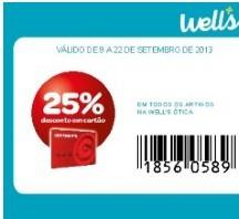 Vale wells 25%