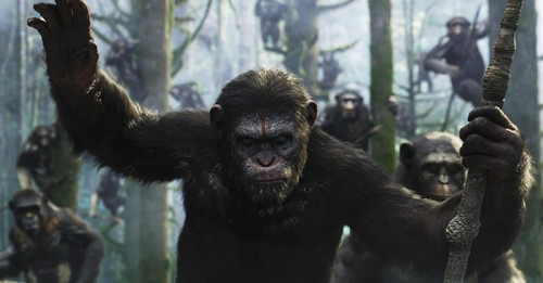 dawn-of-the-planet-of-the-apes-caesar-hold.jpg