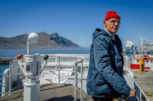 the-odyssee-still-1.jpg