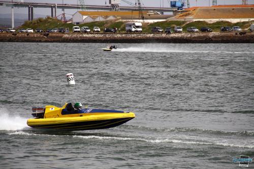 GP Motonautica (127) Corrida T850 - Paulo Pereira