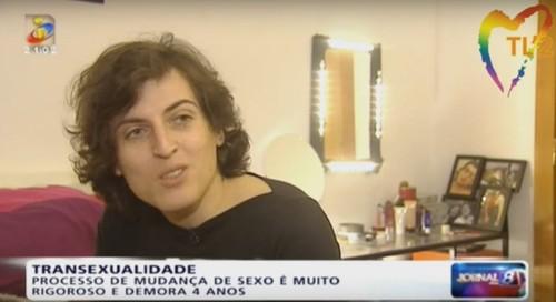 Transexualidade Daniela Bento.JPG