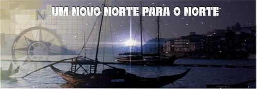 Um novo norte para o Norte NOVO Abr2015.jpg