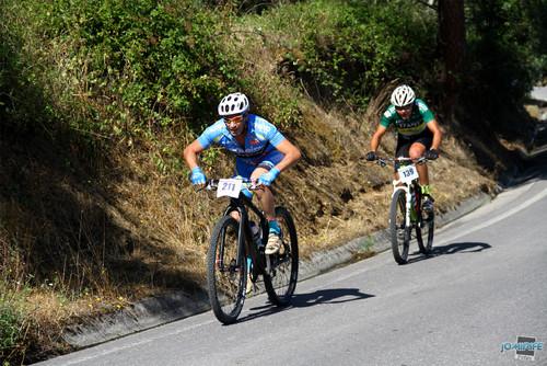 BTT Coimbra XCM 2012 Montemor (124) Vitor Leitão