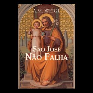sao_jose_nao_falha-300x300.png