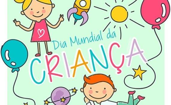 Logo_Dia-Criança-570x350.jpg