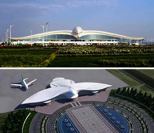turkmenistan airport.png