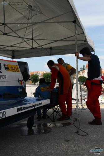 GP Motonautica (038) Boxes - Pilotos