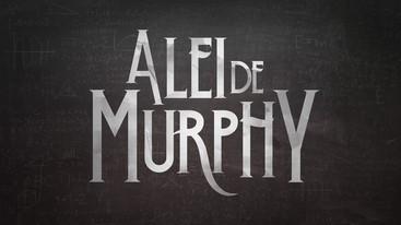 lei_de_murphy_logo.jpg