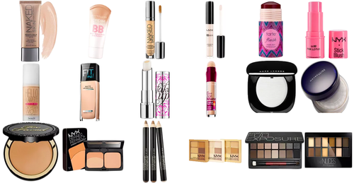 Drug-Store-Makeup-Dupes-for-Prom.png