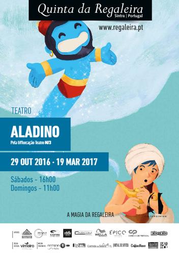 Aladino.png
