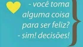 FB_IMG_1490139596148.jpg