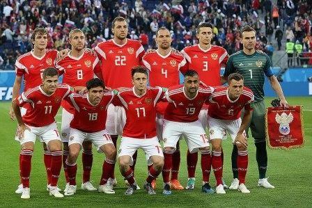 1024px-Russia_vs_Egypt_2018.jpg