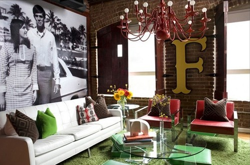 10-creative-and-inspiring-vintage-room-design_10.j
