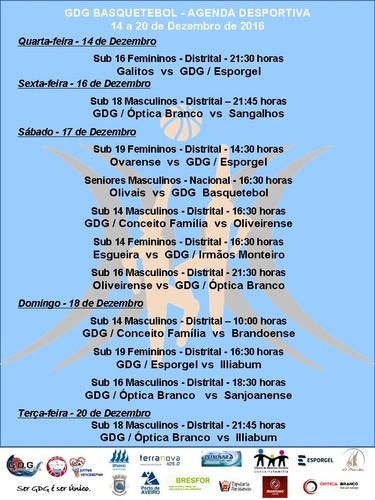 Agenda 14 a 20 Dezembro.jpg